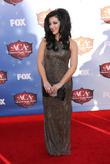 Lyndsey Highlander, Mandalay Bay Resort and Casino, American Country Awards
