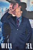 U.K. premiere of 'Anchorman 2: The Legend Continues'