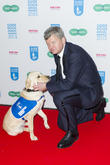 Guide Dog of the Year Awards and Charity Ball