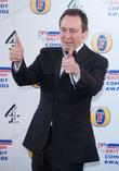The British Comedy Awards