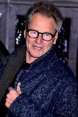 Sam Shepard Busted For Driving While Intoxicated