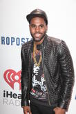 Jason Derulo, Madison Square Garden