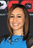 Jessica Ennis