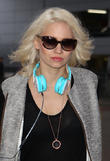 Kimberly Wyatt Feared Floods Would Wreck Wedding