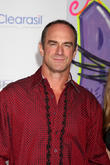 Chris Meloni, Regal Theaters
