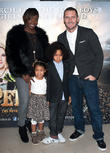 Will Mellor and Guests