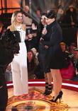 Jasmine Waltz, Emma Willis, Sam Faiers, Celebrity Big Brother