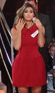 Luisa Zissman
