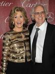 Jane Fonda and Bruce Dern