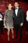 Julia Roberts, Bradley Cooper, Palm Springs Convention Center