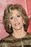 Jane Fonda, Palm Springs Convention Center