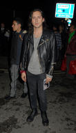 Carl Barat Dumped Session Band Over Songs Criticism