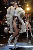 Marc Jacobs Photographer Refuses To Work On Miley Cyrus Campaign