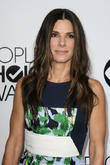 A Week In News: Sandra Bullock Is The People's Choice, Meryl Streep Slates Walt Disney And SNL Gets Even