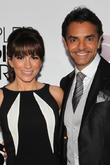Mexican Actor Eugenio Derbez Expecting His Second Child