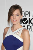 Allison Williams, Nokia LA Live, Peoples Choice Awards, LA Live