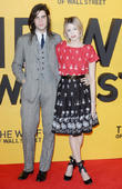 Peaches Geldof's Husband Thomas Cohen Pays Tribute To Late Wife At First Solo Gig