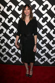 Diane Von Furstenberg, Gia Coppola, Journey and Celebration
