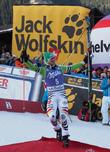 Alpine and Felix Neureuther