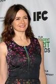 2014 Film Independent Spirit Awards Nominee Brunch