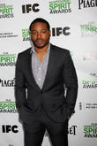 Ryan Coogler Joins Marvel Franchise At The Helm Of 'Black Panther'