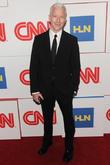 Anderson Cooper, The Langham Huntington