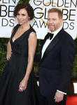 Hollywood Producer Ryan Kavanaugh Splits From Wife
