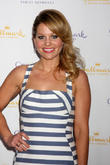 Candace Cameron Bure To Reunite With Full House Beau