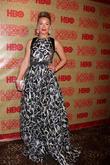 Elisabeth Rohm, Beverly Hilton Hotel, Golden Globe Awards