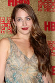 Alice Dellal And Jemima Kirke? Famous People We Never Knew Were Related