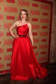 Julie Delpy, Beverly Hilton Hotel, Golden Globe Awards