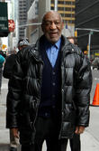 Bill Cosby Loses Another Bid To Dismiss Sex Assault Charges