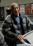 Bill Cosby: 'There Will Not Be A The Cosby Show Reunion'