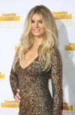 Marisa Miller Sued Over Tanning Promotional Deal