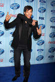 American Idol Premiere Pt. 2 Recap: Harsh Connick Jr. Gets Harsher And Jennifer Lopez Cringes