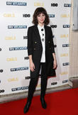 Felicity Jones Splits From Boyfriend - Report