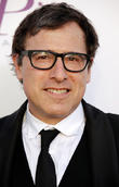 David O. Russell, The Barker Hangar, Critics' Choice Awards