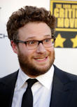 Senators Leave Before Seth Rogen's Moving Appeal In The Name Of Alzheimer's Sufferers