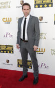 Alessandro Nivola, The Barker Hangar, Critics' Choice Awards