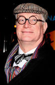 Opening night of Broadway's Machinal - Arrivals