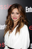 Noureen DeWulf, Chateau Marmont