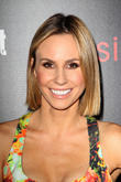 Entertainment Weekly and Keltie Knight