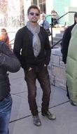 David Charvet, Sundance Film Festival