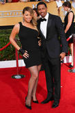 Nick Cannon Congratulates Ex-Wife Mariah Carey On Engagement