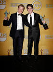 Jesse Plemons And Ed Speleers Shortlisted For Lead Role In Star Wars: Episode Vii