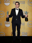 Ty Burrell, The Shrine Auditorium, Screen Actors Guild