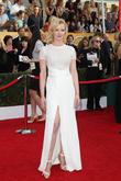 Gretchen Mol, The Shrine, Screen Actors Guild
