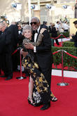 Rita Moreno To Co-star In New Sitcom