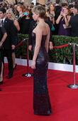 Jennifer Lawrence, The Shrine Auditorium, Screen Actors Guild