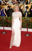 Gretchen Mol, Screen Actors Guild